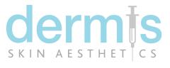 Dermis Skin Aesthetics