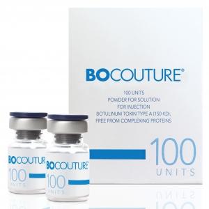 bocouter100